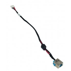 ACER Aspire 5250  Notebook Adaptor Girisi