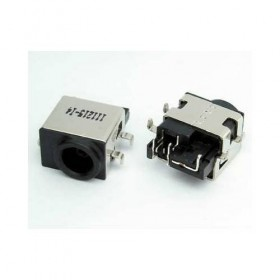 SAMSUNG RV411 RV420 RV510 RV511 RV515 AC DC Power Jack