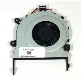 ACER Aspire 4820TZG Notebook Cpu Fan