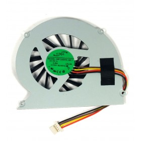 Acer Aspire 3830 Notebook CPU FAN