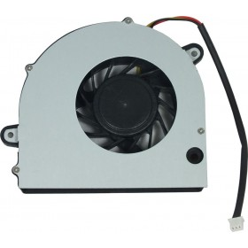Acer Aspire 4730 NOTEBOOK CPU FAN
