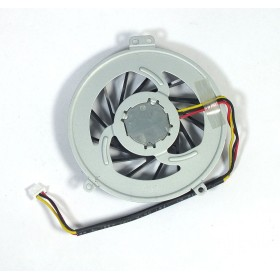 FUJİTSU SİEMENS LifeBook A530 Notebook Cpu Fan
