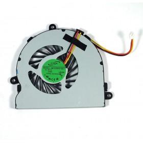 Hp 15-AC121DX, Hp 15-AC067TX, Hp 15-AF, Hp 15-AY, Hp 15-BS, Hp 14-R020, Hp 250 G4 Hp 255 G4 Fan TPN-C116 TPN-C125