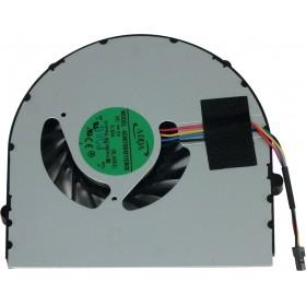 AD06705HX11DB00 Notebook Cpu Fan