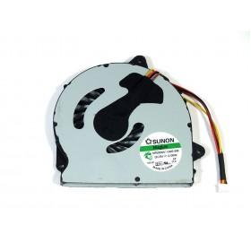 Lenovo Ideapad G40 G50 G40-70 G40-30 G40-45 G50 G50-30 G50-45 G50-70 G50-70M G50-75 G50-80 G5030 G5050 G5070 20351 z40 z50 z50-70 Fan Sıfır