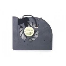 LG R560 R580 R590 R56 R58 R59 cpu fan