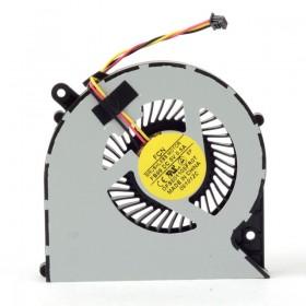 Toshiba C850 C850D C855 C855D C875 C870 L850 L870 L850D DFS501105FR0T FB99 MF60090V1 (3pin)