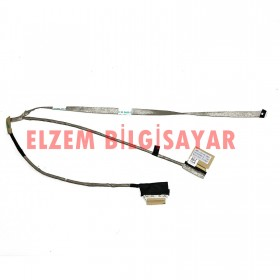 DELL inspiron 3521 3537 5521 V2521D 5535 5537 DC02001SI00 DC02001SIOO 0DR1KW DC02001MG00 Ekran Panel LED Data Flex Kablosu