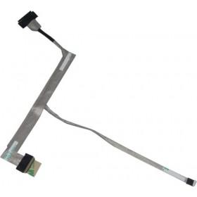 Dell Inspiron 15R N5110 Lcd Data Flex Kablo
