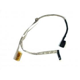 BA39-01121A Notebook Lcd Data Kablosu