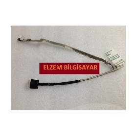 Sony Sve151a11w Z50 Lcd/Led Kablo 50.4RM05.011