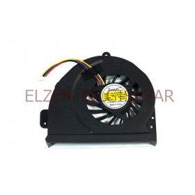 ASUS K53U NOTEBOOK FAN