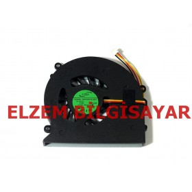 DELL 1720,1721,1425,1427,FT02 FAN