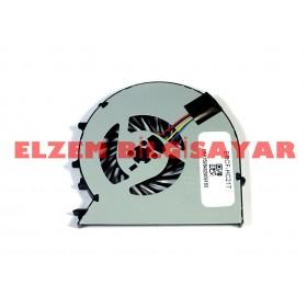 HP 450 G0 / 450 G1 / 455 / 470 Notebook Cpu Fan Soğutucu