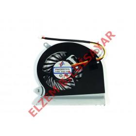 Msi Ge60 2oe Soğutucu & Fan