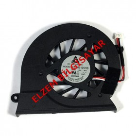 SAMSUNG NP300E5A Notebook Cpu Fan