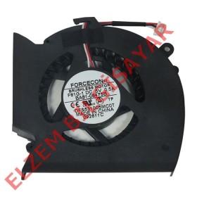 Samsung R523 R525 R528 R530 R538 R540 R580 RV510 RV508 Np-R540 Np-R580 Np-R525 Np-R528 Np-R530 Np-RV510 Np-RV508 Fan