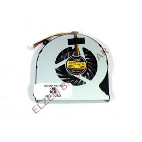 Toshiba C850 C850D C855 C855D C875 C870 L850 L870 L850D DFS501105FR0T FB99 MF60090V1-C450-G99 cpu fan(4 pin)