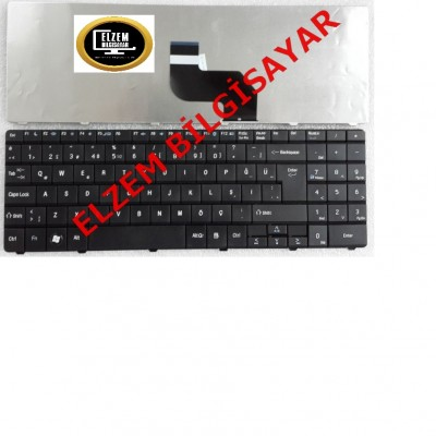 Casper Nirvana H36 Klavye Part : Mp-08G66tq-5287 Klavye 0KN0-XV3TU08, V128862ak3 0KN0-XV1TU08 CNA-CNB-CNC-CND-CNE-CNG-CNI-CNK-CNL-CNM SERİSİ