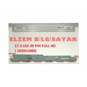 17.3 30pin full hd B173HAN01.0 B173HTN01.1 LP173WF4(SP)(D1) LP173WF4(SP)(F1) LP173WF4(SP)(F2) LP173WF4(SP)(F3) LP173WF4(SP)(F4) N173HCE-E31 N173HGE-E11 N173HGE-E21 eDP FHD 1080p WUXGA (1920x1080) Full HD