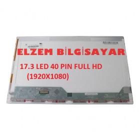 17.3 INC 40 Pin Full Hd Led Lcd Panel 1920X1080