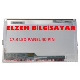 N173fge-l23 Dizüstü Ekran PANEL