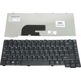 AEHW1STA019 Türkçe Notebook Klavye