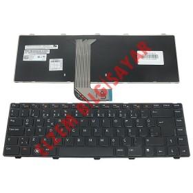 Dell İnspiron 3520, Dell İnspiron 5520 Klavye
