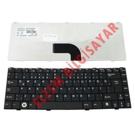 GRUNDIG GNB1445 1445 1440 1c3 gnb 1445 PK130CF3A05 SG-37400-28A sn5071D Klavye
