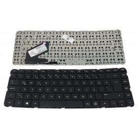 HP Ultrabook 14-B100 Türkçe Notebook Klavye