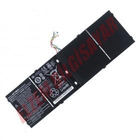 Acer Aspire ES1-511 ES1-512 AP13B3K AP13B8K Batarya