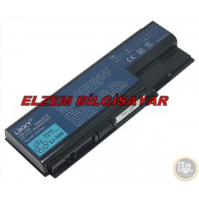 Acer AS07B41 AS07B31 Batarya Notebook