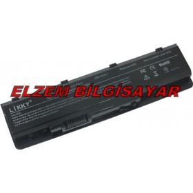 A32-N45 Notebook Batarya