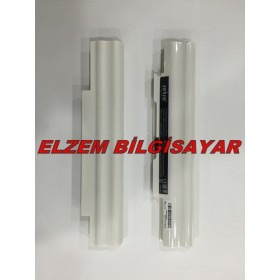 Casper beyaz CMA CME Mb50 Mb50II1 Mb50I Mb50II Mb50IA Mb50IA1 Mb50X Mb51 Mb51ii Mb51ii1 Mb51I Mb51IA Mb51IA1 Mb55 Mb55ii Mb55ii1 mb55ın1-3 Batarya Pil MB50-4S2200-G1L3 MB50-4S4400-G1L3 63AM50028-2A CM2 MB50-4S2200-S1B1 MB50-4S4400-S1B1