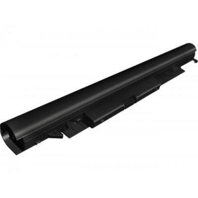 Jc04 Batarya HP Pavilion 14-BS 14-BW 15-BS 15-BW 17-BS HP 240 G6 HP 245 G6 HP 250 G6 HP 255 G6 notebook batarya