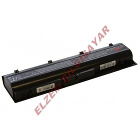 668881-541 11.1V 5200 Mah NOTEBOOK BATARYA