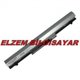 H6L28AA 14.8V 2200mAh Gümüş Notebook Batarya