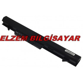 707618-121 14.8V 2200mAh Siyah Notebook Batarya