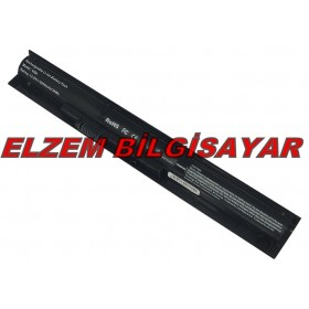 hp -p015st noteook batarya