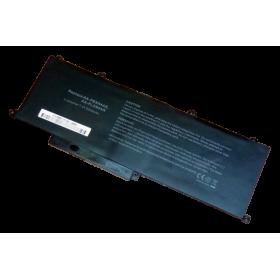 Samsung  NP900X3C Batarya Pil