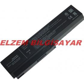 Lg R410, Lg R510- SQU-805 Serisi Notebook Batarya
