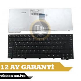 Acer 4935, Acer 4935G, Acer 4937, Acer 6920, Acer 6920G, Acer 6935, Acer 6935G Klavye Türkçe