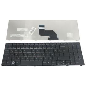 PACKARD BELL Easy Note LM90 Türkçe Siyah Numerik Notebook Klavye