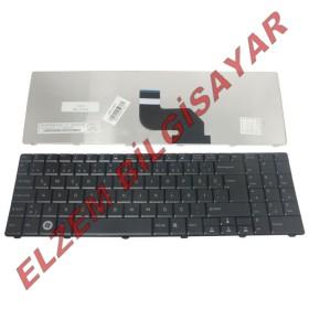 09G45100742M  Notebook Klavye