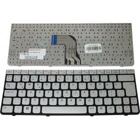 82B382-X69007 Türkçe Notebook Klavye