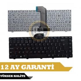 Grundig GNB 1150 B1 N2 Klavye Türkçe Q SİYAH