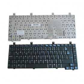 HP PAVİLİON DV4305US Türkçe Notebook Klavye