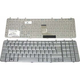 NSK-H8101 Türkçe Notebook Klavye