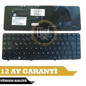 589301-011 Klavye