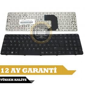 HP PAVİLİON G7-1318DX Notebook Klavye